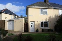 St Austell property to rent
