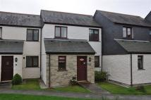 2 bed home to rent in Falmouth, Pendra Loweth