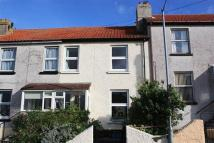 3 bed home to rent in Falmouth, Beacon Road