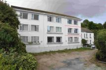 Apartment to rent in Falmouth. Pikes Hill