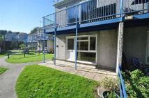 2 bedroom Apartment to rent in Falmouth, Tremorvah Court