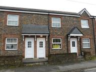 2 bed home in Moorland Road, St Austell