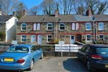 2 bedroom Cottage to rent in Helston, Castle Green