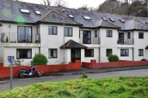 2 bedroom Apartment to rent in Falmouth, Swanpool Court