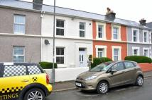 2 bed property in Camborne, Dolcoath Avenue