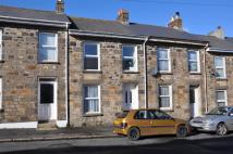 2 bed property in Camborne, Tuckingmill