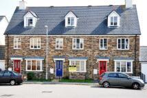 3 bedroom home in Penryn, Poltair Road