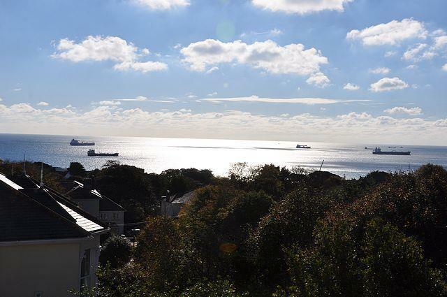 Albany Rd (Maisonette) Bay Views.jpg