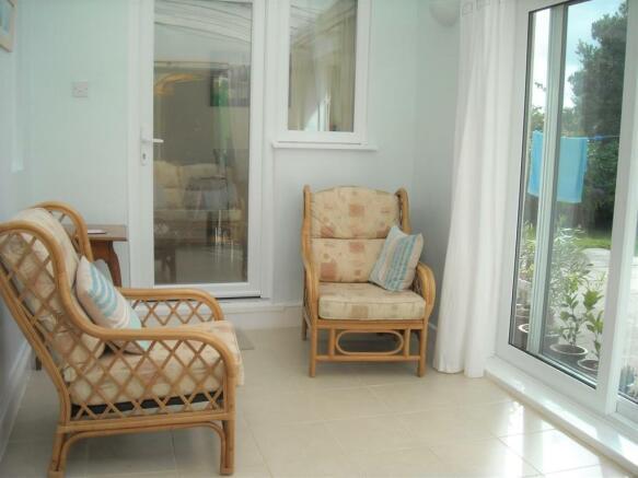 35 Shute conservatory.jpg