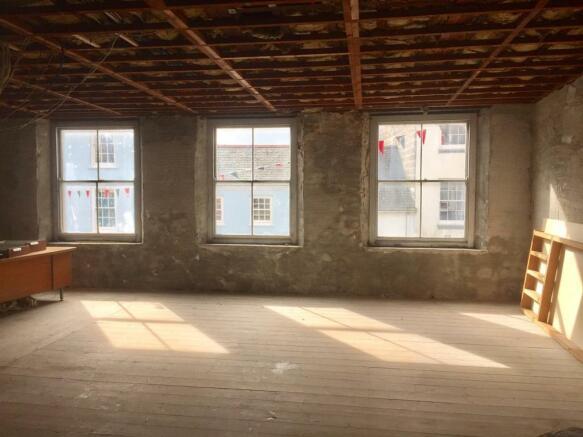 Broad Street 1st Floor 4.jpg