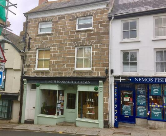St Thomas Street.jpg