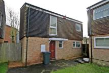 4 bedroom Detached house in Pyott Mews, Canterbury