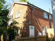 3 bedroom Apartment in Whitehall Close...