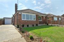 3 bedroom Bungalow for sale in Barton Road, Canterbury
