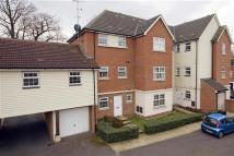 2 bedroom Apartment in Birch Road, Canterbury