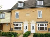 3 bed Terraced home in Homersham, Canterbury