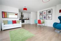 Apartment to rent in George Roche Road...