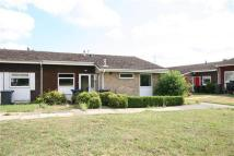 Bungalow to rent in Kemsing Gardens...