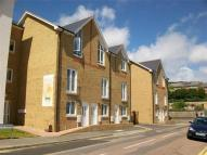 3 bedroom Terraced property in Rose Court, Dover