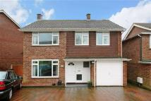 Beaconsfield Road Detached property for sale