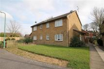 End of Terrace property to rent in The Coppice, Sturry