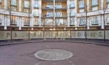 property to rent in Palgrave Gardens, London