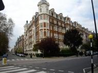 5 bedroom Apartment in Prince Albert Road