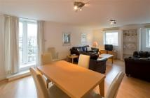 Apartment in Palgrave Gardens, London