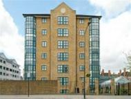 2 bed Apartment to rent in Lisson Grove