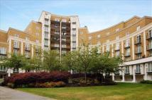 3 bedroom Apartment in Palgrave Garden, London