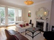 Flat to rent in Abbey Road, London