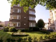 Apartment to rent in Prince Albert Road