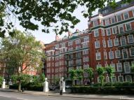 Apartment in St Johns Wood Road