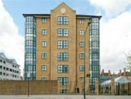 2 bed Apartment in Lisson Grove