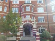 4 bed Apartment to rent in St Mary Terrace, London