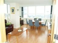 3 bedroom Apartment to rent in Marathon House, London