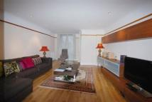 Palgrave Gardens Apartment to rent