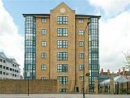 Apartment in Lisson Grove, London
