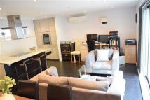 1 bedroom Flat to rent in All Souls Church, London
