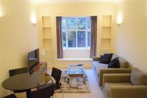 1 bedroom Apartment in Park Road, London