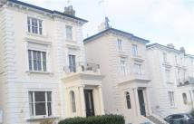 1 bed Apartment in Buckland Crescent, London
