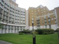 3 bedroom Apartment to rent in Palgrave Gardens, London
