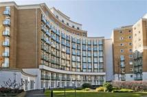 1 bedroom Apartment in Palgrave Gardens, London