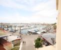 Apartment for sale in Algarve, Quarteira