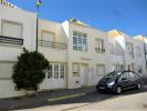 3 bedroom Terraced property for sale in Algarve...