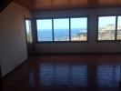 Madeira Detached house for sale