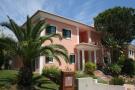 4 bed Detached house in Algarve, Almancil