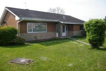 3 bedroom Bungalow to rent in Eaglescliffe -...