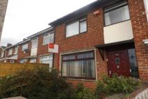 2 bed Terraced home in STOCKTON, Kininvie Walk