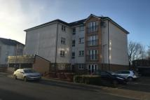 Apartment to rent in THORNABY, Sun Gardens